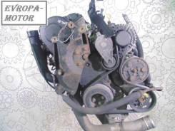 Двигатель (ДВС) на Ford Galaxy 2000-2006 г. г. объем 1.9 л