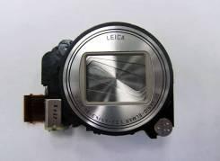 Объектив для фотоаппарата Panasonic DMS-ZS20, ZS30, TZ30. Для Panasonic DMS-ZS20