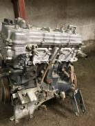 Двигатель Primera P12E 2002 , QG15DE
