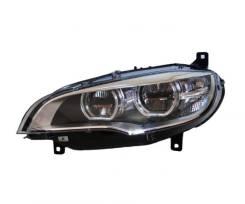 Фара дополнительного освещения. BMW X6, E71 BMW X5, E70, E71. Под заказ