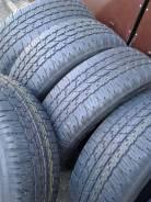 Bridgestone Dueler A/T 693. Всесезонные, 2016 год, износ: 5%, 5 шт