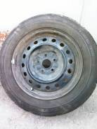 Goodyear GT-Eco Stage. Летние, 2012 год, износ: 10%, 4 шт. Под заказ