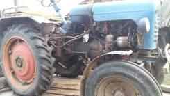 ХТЗ ДТ-20. Продам трактор, 1 500 куб. см.