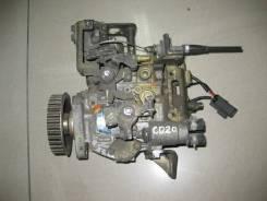 Топливный насос высокого давления. Nissan: Sunny California, Pulsar, Bluebird, Sunny, AD, Lucino, Wingroad Двигатель CD20