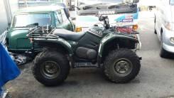 Продам Квадроцикл Yamaha Kodiak