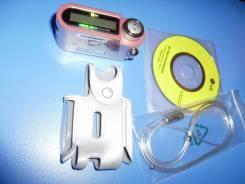 MP3-плееры.