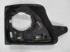 Ободок противотуманной фары. Lexus LX570