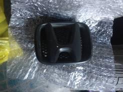Эмблема решетки. Honda Accord, CL7