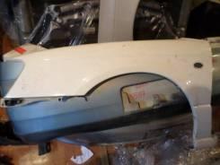 Крыло. Subaru Legacy, BH5