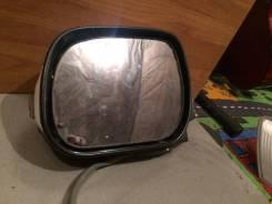 Зеркало заднего вида боковое. Toyota Rush Daihatsu Be-Go
