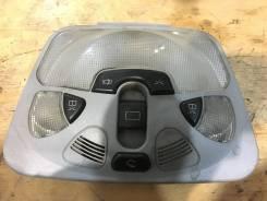 Светильник салона. Mercedes-Benz C-Class, W203