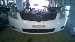 Ноускат. Toyota Corolla Spacio, NZE121N, ZZE124, NZE121, ZZE122, ZZE124N, ZZE122N Двигатели: 1ZZFE, 1NZFE