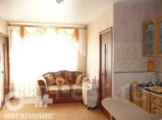 2-комнатная, улица Спортивная 5. Луговая, проверенное агентство, 42 кв.м. Интерьер