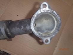 Корпус термостата. Toyota Sprinter, AE101 Двигатель 4AFE