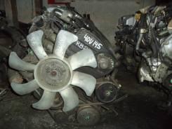 Продам двигатель  Nissan Laurel HC34 RB20E