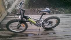 Велосипед. Продам или обменяю.