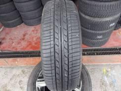 Bridgestone B250. Летние, 2008 год, износ: 10%, 4 шт