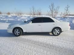 Продам колёса Тойота на 16 разноширокие 5/114,3. 6.5/7.0x16 5x114.30 ET50/55