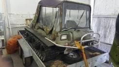 Max IV. Продается вездеход макс 4, 550 кг., 450,00кг.