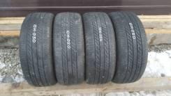 Michelin Primacy LC. Летние, 2012 год, износ: 10%, 4 шт