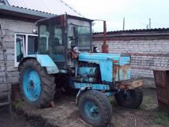 Техмаш. Трактор Т-28, 10 000 куб. см.
