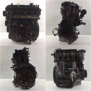 Двигатель в сборе. Ford Focus, CEW, CB8 Двигатель XQDA