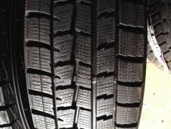 Dunlop Winter Maxx, 185/65/15