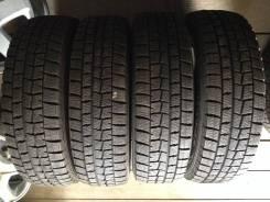 Dunlop Winter Maxx, 175/70R14