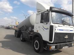 МАЗ. Продам отличный маз цементовоз в Барнауле, 240 куб. см., 1,00куб. м.
