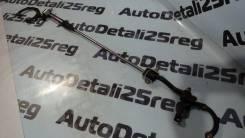 Распорка. Toyota Allex, ZZE123