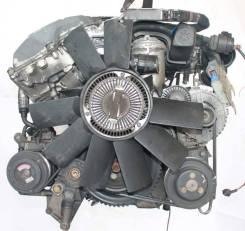 Двигатель в сборе. BMW 5-Series BMW X3 BMW 3-Series Двигатели: M52B25, N54B25, M54B25, N52B25