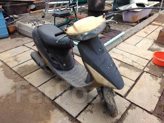 располагается умеренной продажа скутеров в комсомольске на амуре аренду изолированный