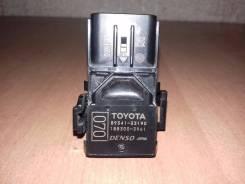 Датчик парктроника. Toyota Land Cruiser Toyota Camry, ASV50, AVV50, GSV50