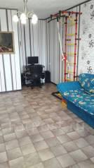 2-комнатная, улица Шевчука 29. Индустриальный, агентство, 44 кв.м.