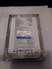 Жесткие диски 3,5 дюйма. 80 Гб