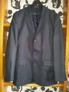 Пиджаки. 48, 50