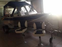 Rusboat