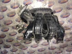 Коллектор впускной. Mitsubishi Outlander, CW4W, CW6W, CW5W Двигатель 4B12