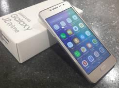 Samsung Galaxy J2 Prime. Новый
