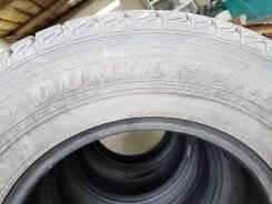 Dunlop SP Snow 99. Зимние, без шипов, износ: 20%, 4 шт