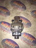 Клапан egr. Mitsubishi Outlander, CW4W, CW6W, CW5W Двигатель 4B12