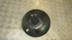 Усилитель тормозов вакуумный VW New Beetle 1998-2010