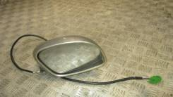Зеркало правое электрическое VW New Beetle 1998-2010