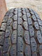 Bridgestone RD613 Steel, 165 R13