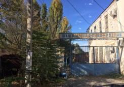 Продаю двор. 1 800кв.м., собственность, электричество, вода