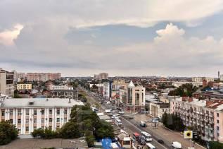 Продам земельный участок ИЖС в центре г. Краснодара. собственность, электричество, вода, от частного лица (собственник)