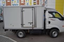 Kia Bongo III. Продам грузовик , 2 900 куб. см., 1 200 кг.