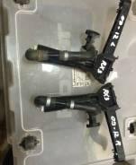 Омыватель фар. Lexus RX350