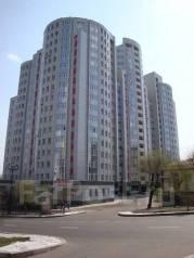2-комнатная, улица Тургенева 55. Центральный, агентство, 80 кв.м.