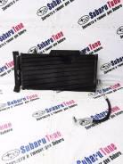 Радиатор кондиционера. Subaru Impreza, GH3, GVB, GH2, GE7, GH8, GRB, GH7, GVF, GH6, GE3, GE2